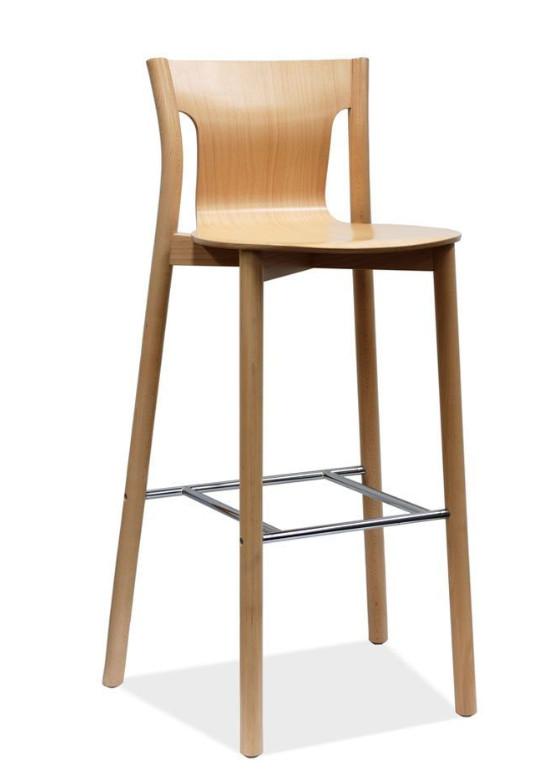 Бар стол H-TOLO-2160