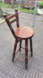 фирма за бар столове за механи и кръчми